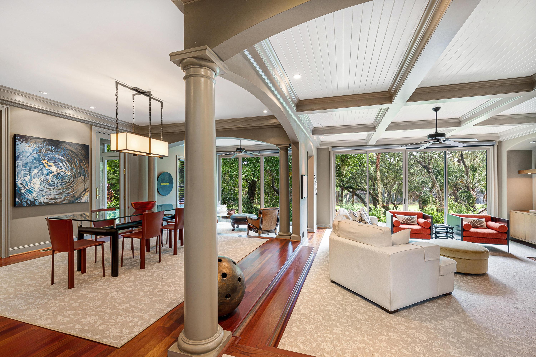 Seabrook Island Homes For Sale - 2541 High Hammock, Seabrook Island, SC - 17