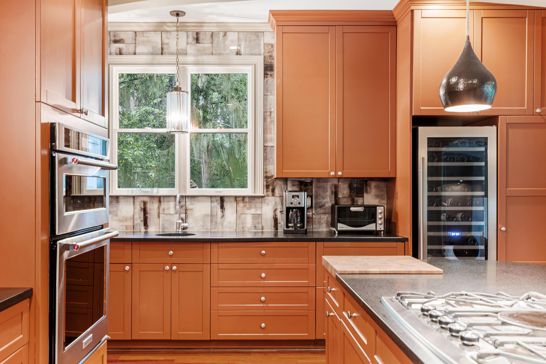 Seabrook Island Homes For Sale - 2541 High Hammock, Seabrook Island, SC - 60