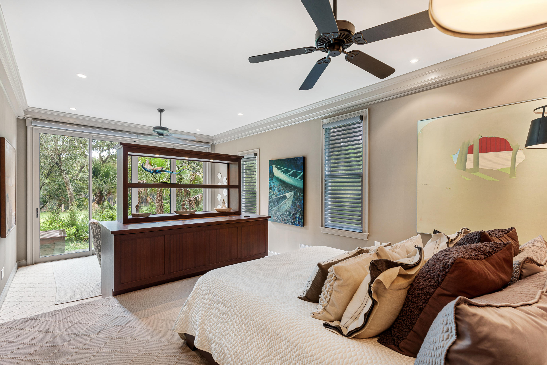 Seabrook Island Homes For Sale - 2541 High Hammock, Seabrook Island, SC - 56