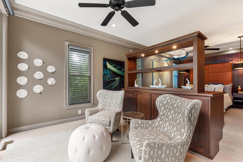 Seabrook Island Homes For Sale - 2541 High Hammock, Seabrook Island, SC - 55