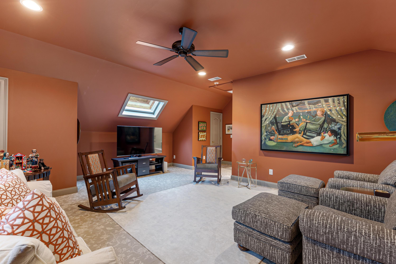 Seabrook Island Homes For Sale - 2541 High Hammock, Seabrook Island, SC - 66