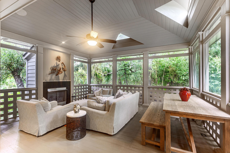 Seabrook Island Homes For Sale - 2541 High Hammock, Seabrook Island, SC - 45