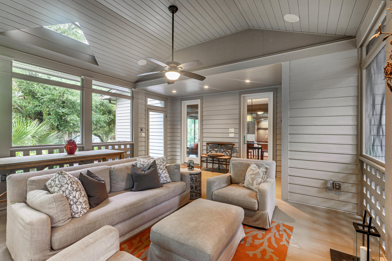 Seabrook Island Homes For Sale - 2541 High Hammock, Seabrook Island, SC - 43