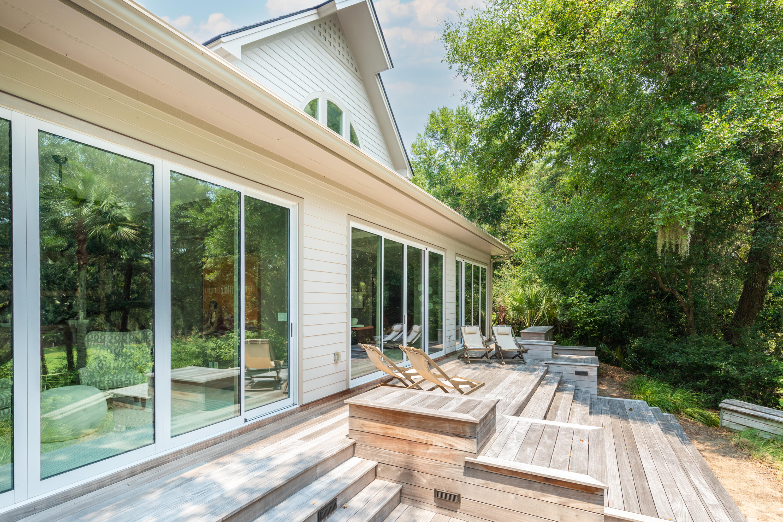 Seabrook Island Homes For Sale - 2541 High Hammock, Seabrook Island, SC - 38