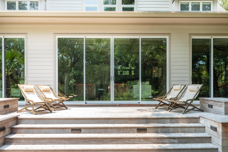 Seabrook Island Homes For Sale - 2541 High Hammock, Seabrook Island, SC - 36