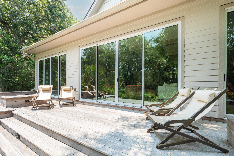 Seabrook Island Homes For Sale - 2541 High Hammock, Seabrook Island, SC - 35