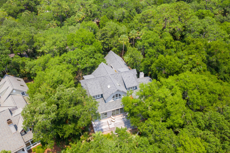 Seabrook Island Homes For Sale - 2541 High Hammock, Seabrook Island, SC - 32