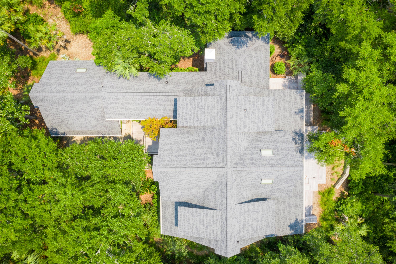 Seabrook Island Homes For Sale - 2541 High Hammock, Seabrook Island, SC - 30