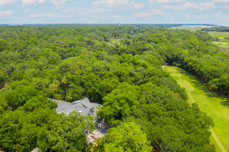 Seabrook Island Homes For Sale - 2541 High Hammock, Seabrook Island, SC - 29
