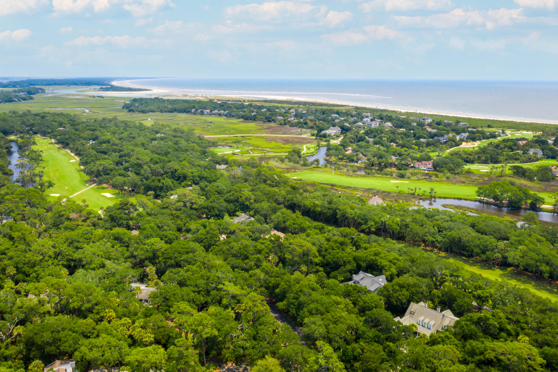 Seabrook Island Homes For Sale - 2541 High Hammock, Seabrook Island, SC - 27