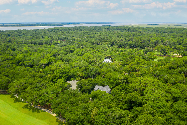 Seabrook Island Homes For Sale - 2541 High Hammock, Seabrook Island, SC - 26