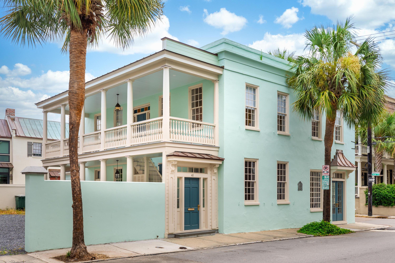 48 Society Street Charleston, SC 29401