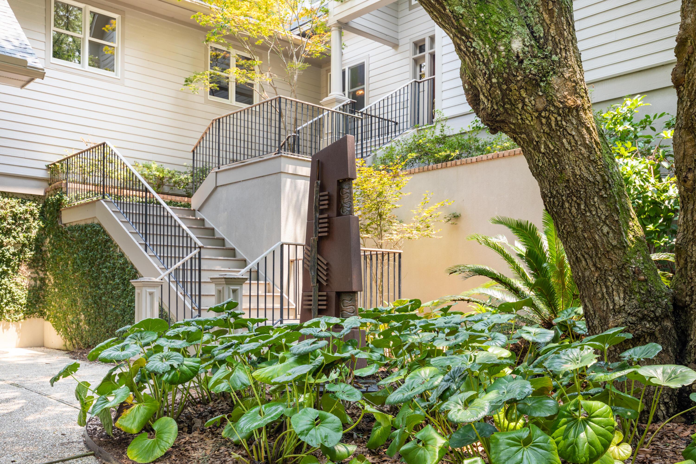 Seabrook Island Homes For Sale - 2541 High Hammock, Seabrook Island, SC - 24