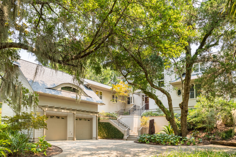 Seabrook Island Homes For Sale - 2541 High Hammock, Seabrook Island, SC - 13