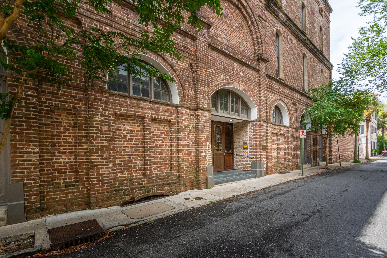 3 Queen Street UNIT #201 Charleston, SC 29401