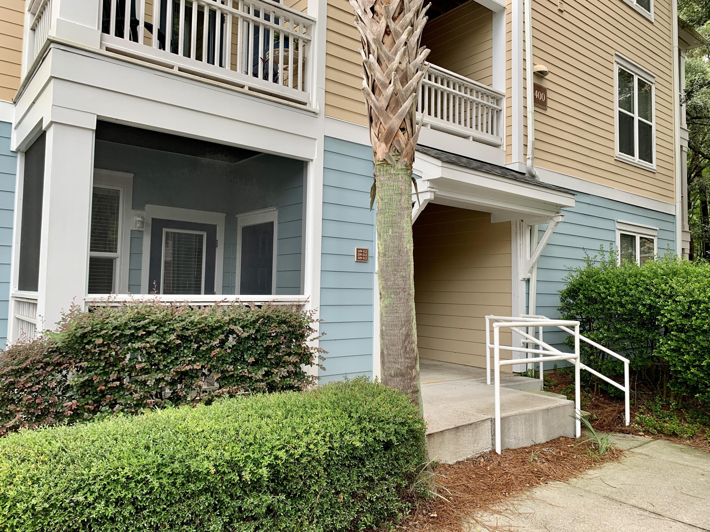 400 Bucksley Lane UNIT #210 Charleston, SC 29492