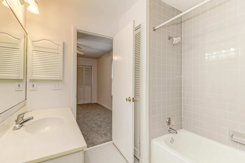 Beaumont Homes For Sale - 1167 Monaco, Mount Pleasant, SC - 24