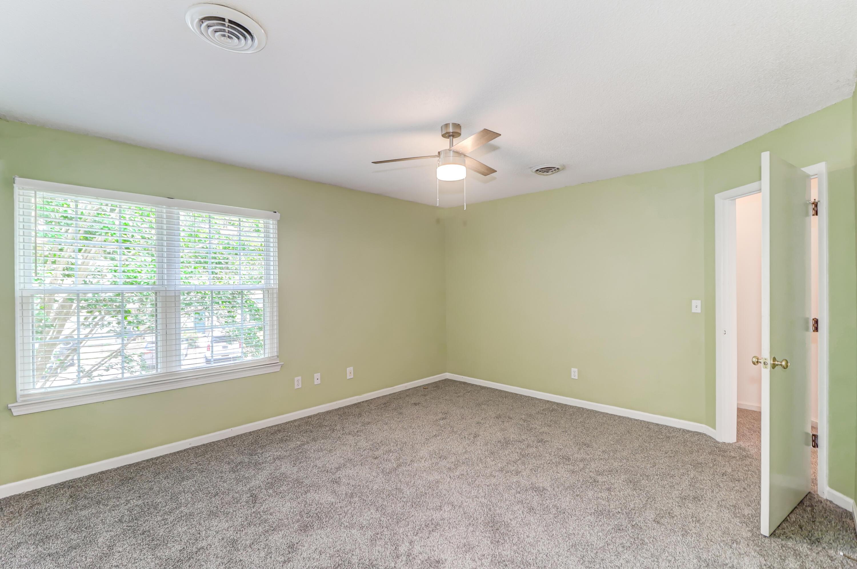 Beaumont Homes For Sale - 1167 Monaco, Mount Pleasant, SC - 25