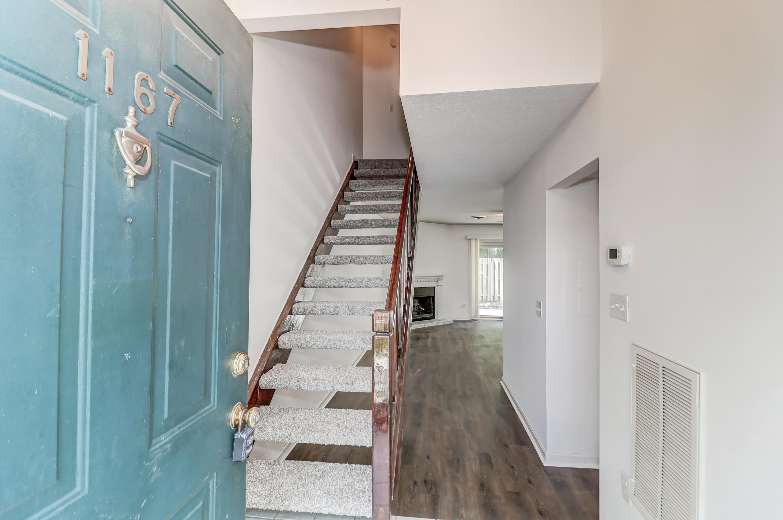 Beaumont Homes For Sale - 1167 Monaco, Mount Pleasant, SC - 6