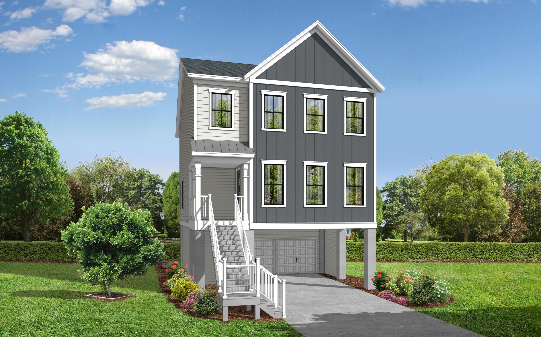 3734 Apiary Lane Charleston, SC 29414