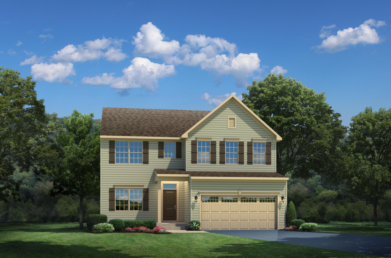 147 Country Oaks Lane Wando, SC 29492