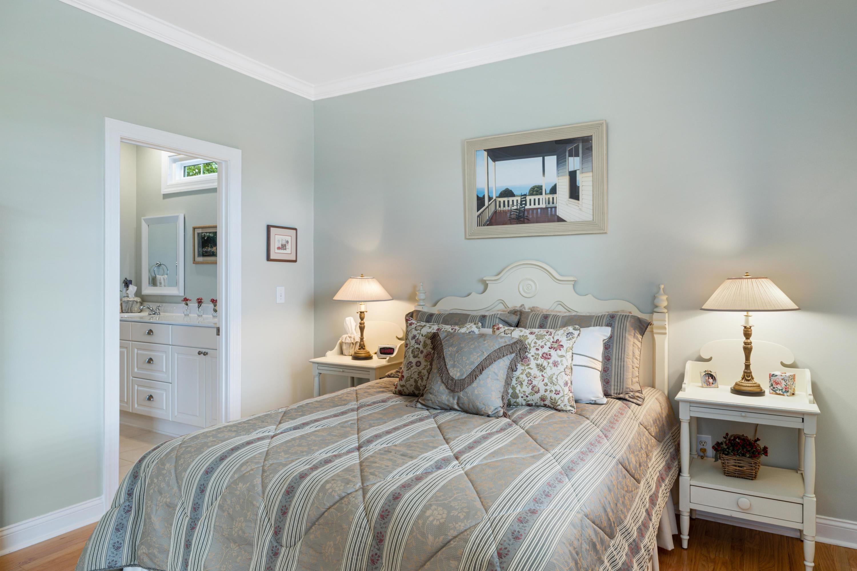 Dunes West Homes For Sale - 2364 Darts Cove, Mount Pleasant, SC - 12