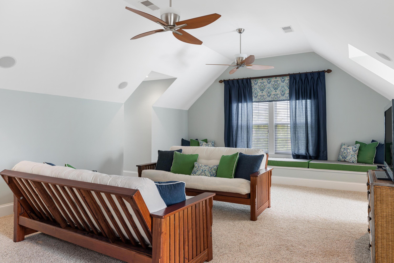 Dunes West Homes For Sale - 2364 Darts Cove, Mount Pleasant, SC - 4
