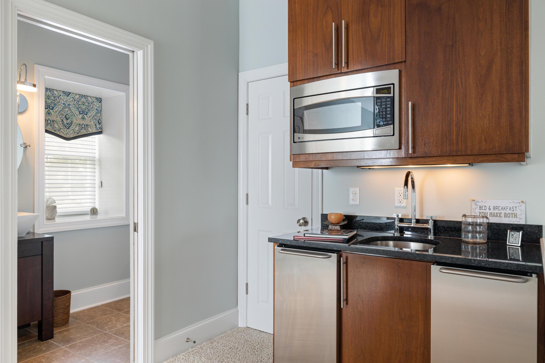 Dunes West Homes For Sale - 2364 Darts Cove, Mount Pleasant, SC - 5