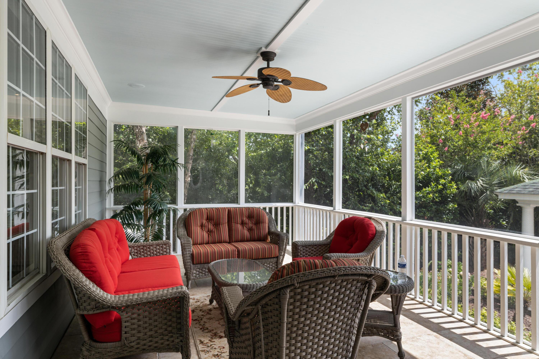 Dunes West Homes For Sale - 2364 Darts Cove, Mount Pleasant, SC - 0