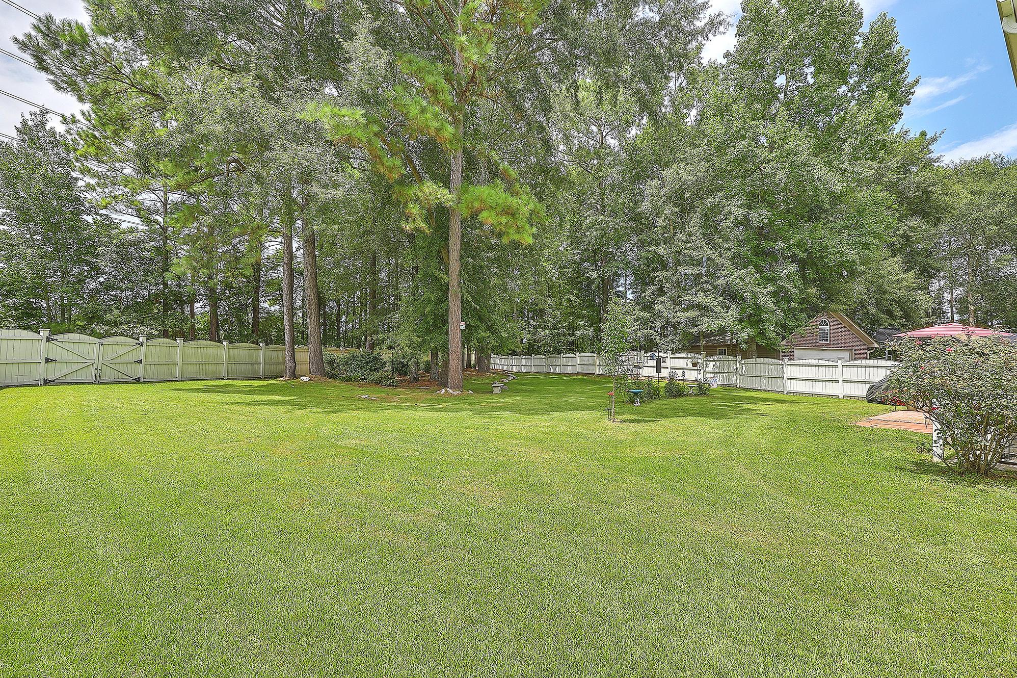 120 Jillian Circle Goose Creek, SC 29445