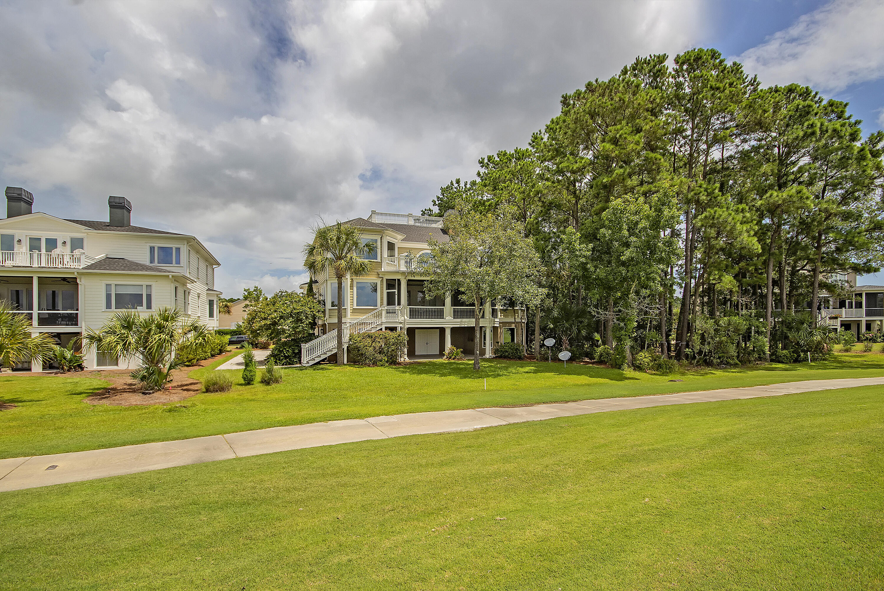 Rivertowne Country Club Homes For Sale - 1632 Rivertowne Country Club, Mount Pleasant, SC - 22