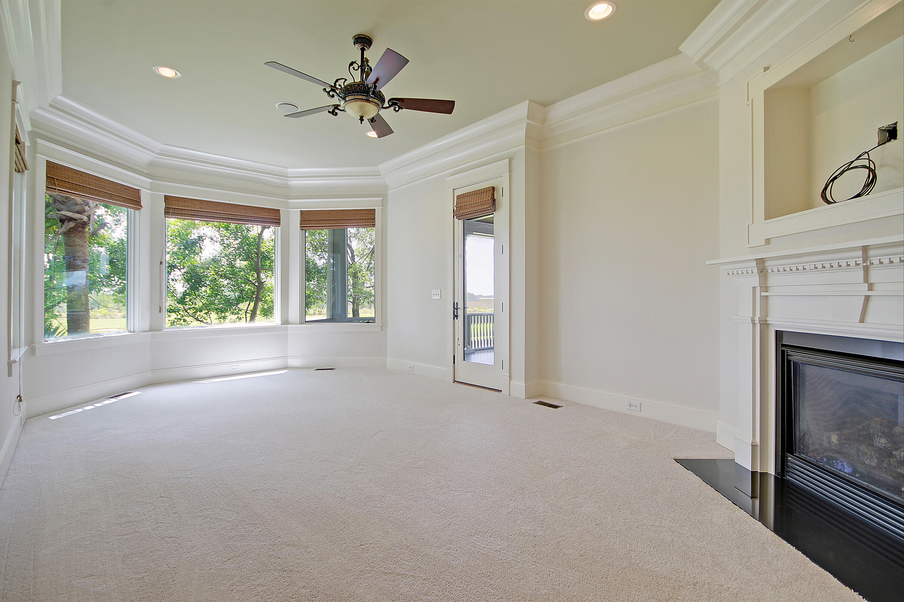 Rivertowne Country Club Homes For Sale - 1632 Rivertowne Country Club, Mount Pleasant, SC - 54