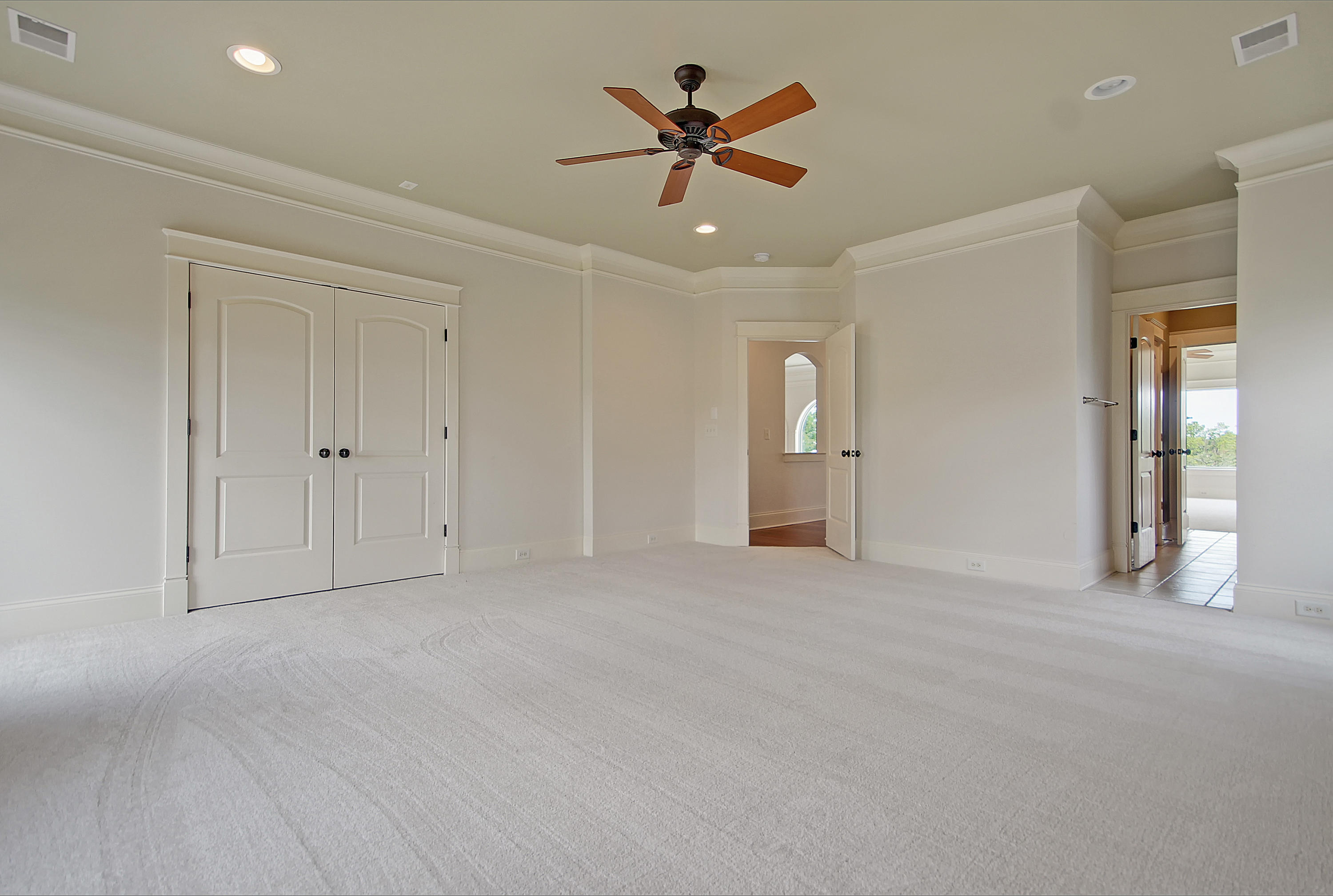 Rivertowne Country Club Homes For Sale - 1632 Rivertowne Country Club, Mount Pleasant, SC - 31
