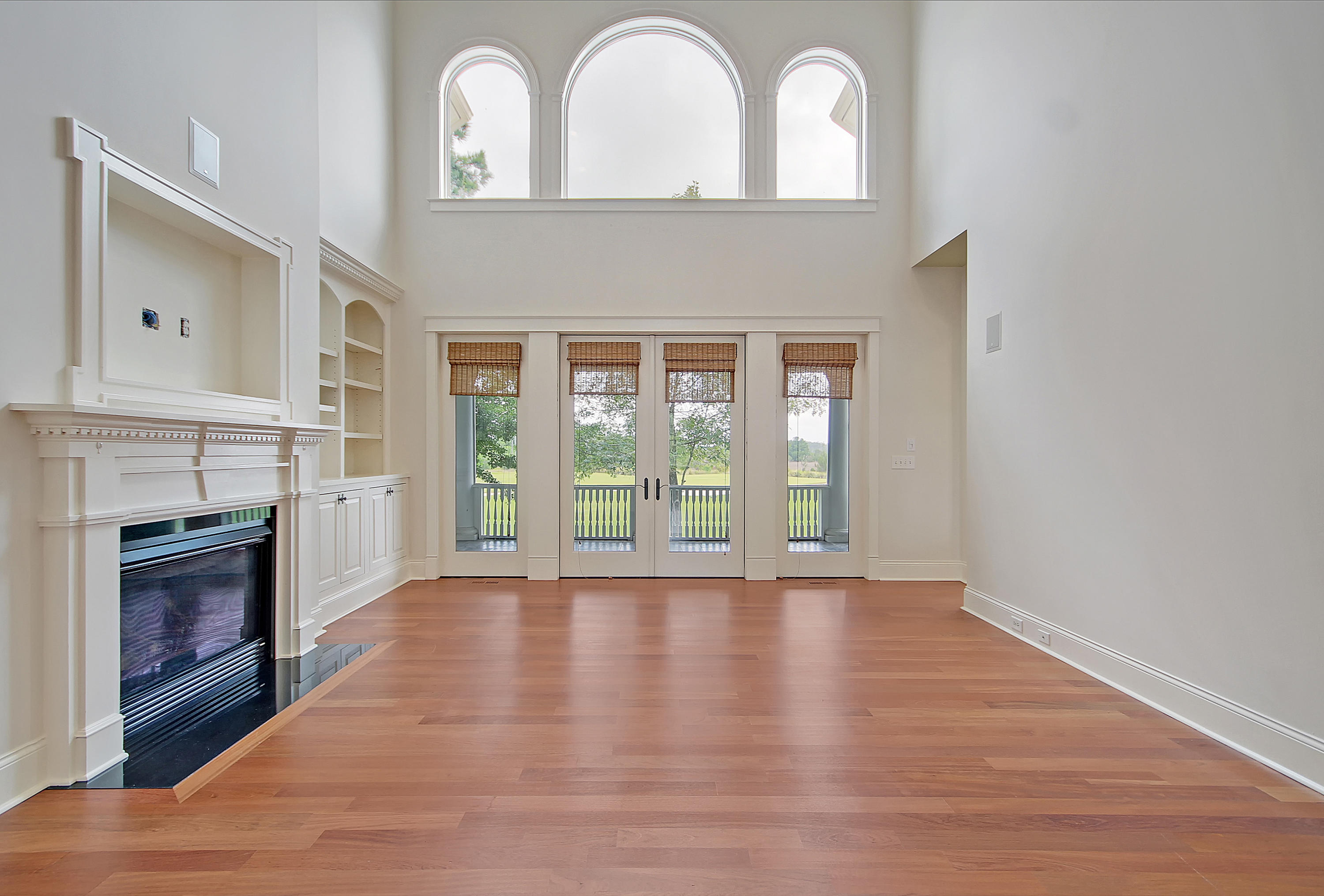 Rivertowne Country Club Homes For Sale - 1632 Rivertowne Country Club, Mount Pleasant, SC - 36