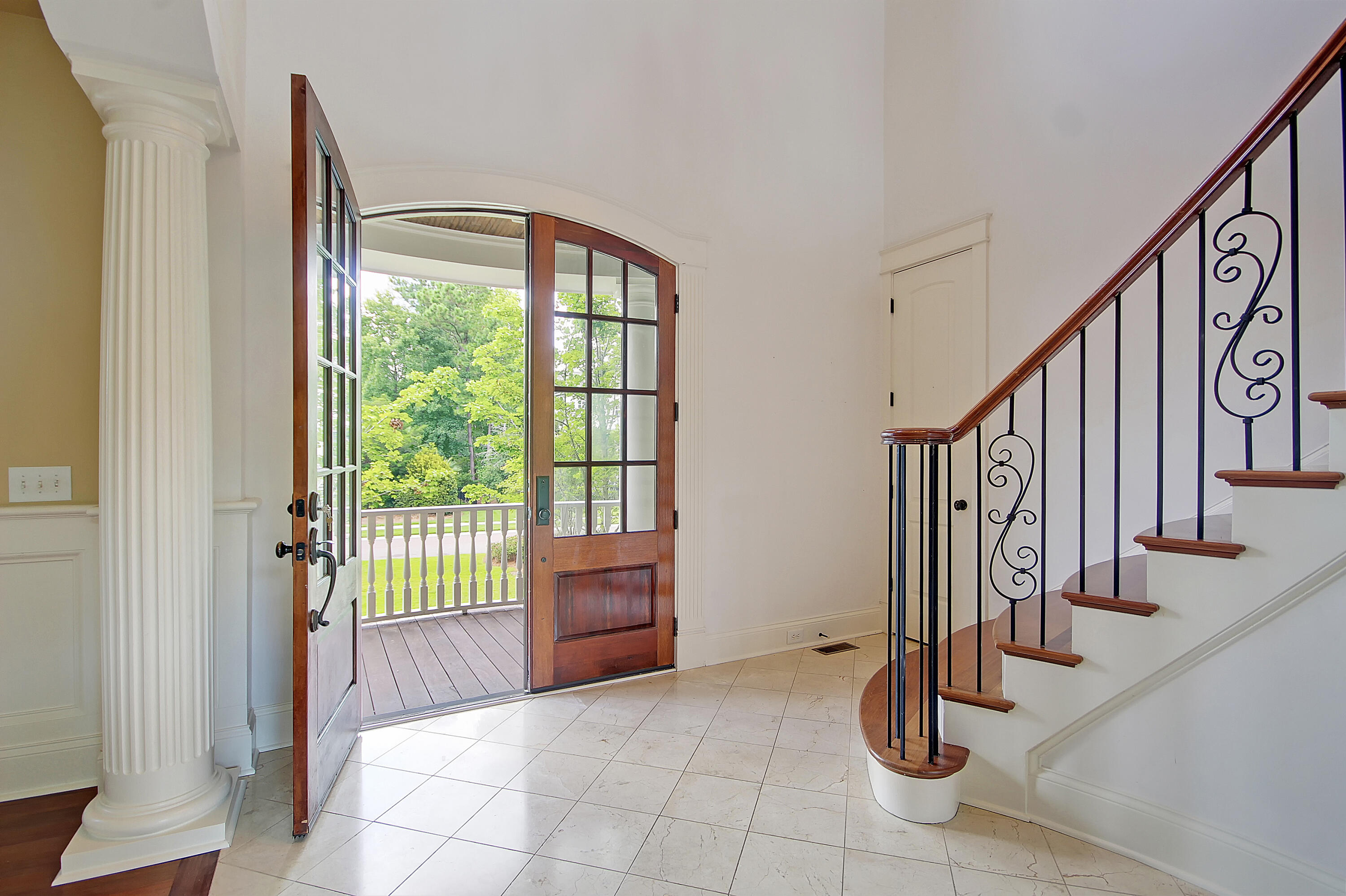 Rivertowne Country Club Homes For Sale - 1632 Rivertowne Country Club, Mount Pleasant, SC - 40