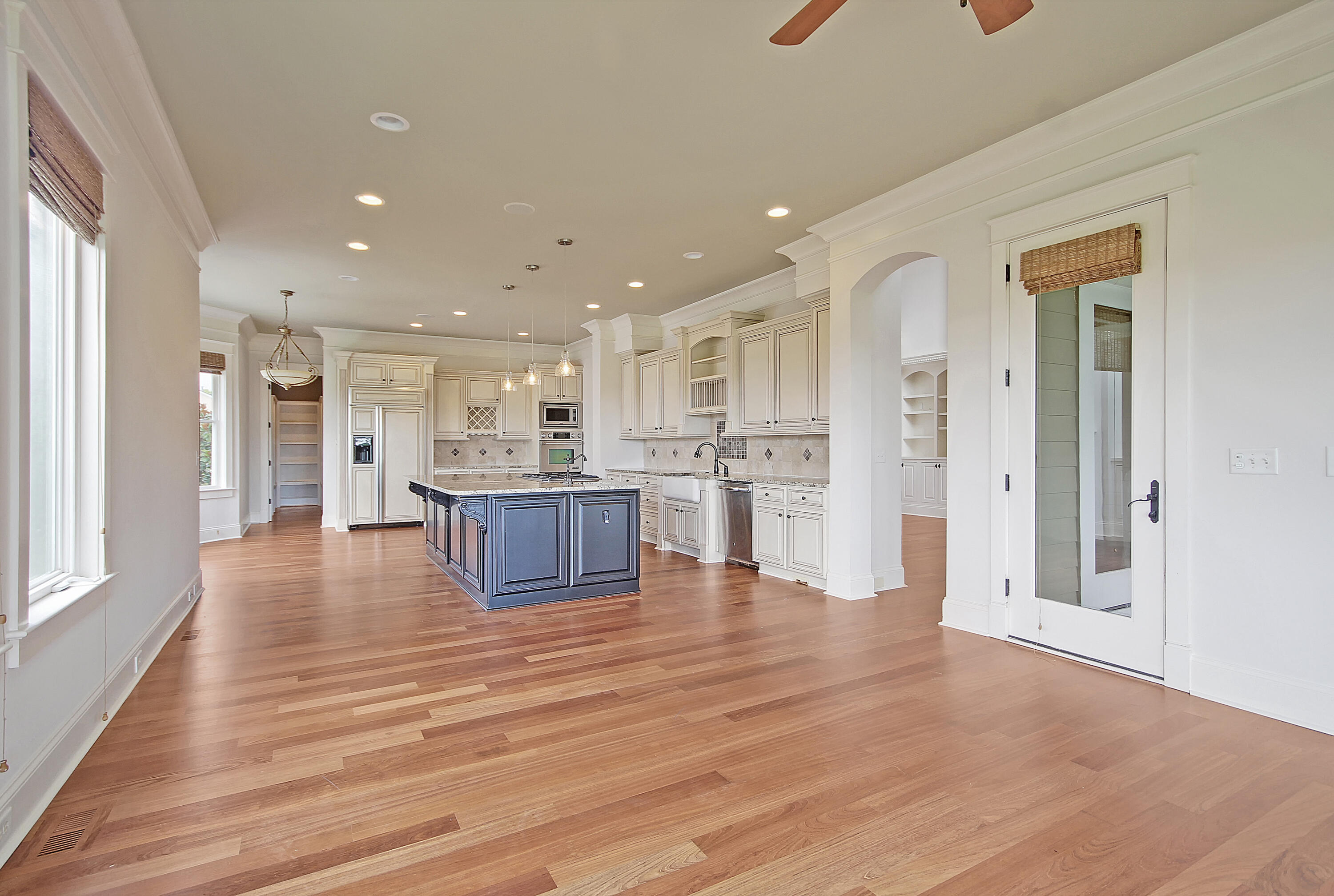Rivertowne Country Club Homes For Sale - 1632 Rivertowne Country Club, Mount Pleasant, SC - 55