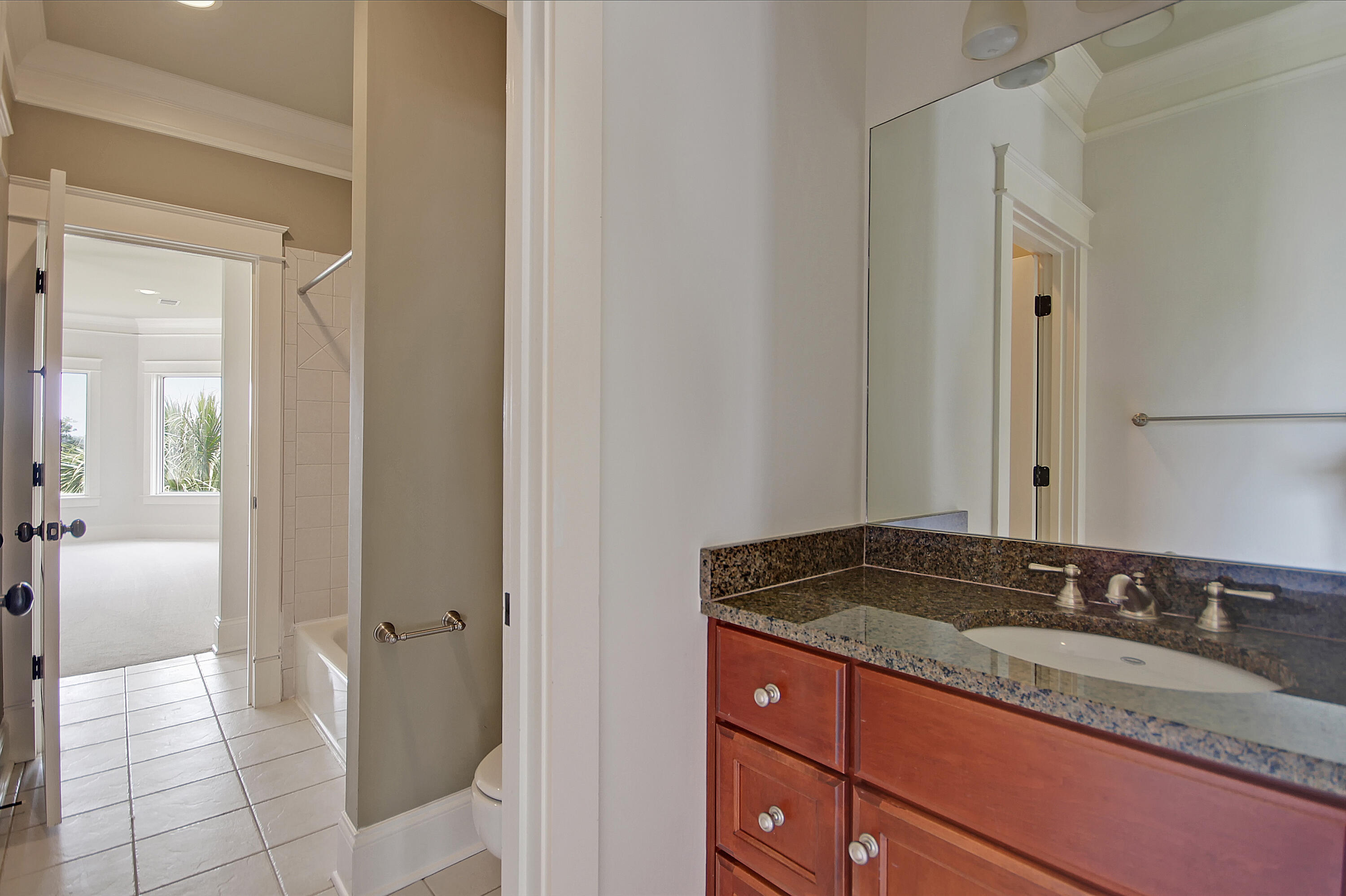 Rivertowne Country Club Homes For Sale - 1632 Rivertowne Country Club, Mount Pleasant, SC - 30