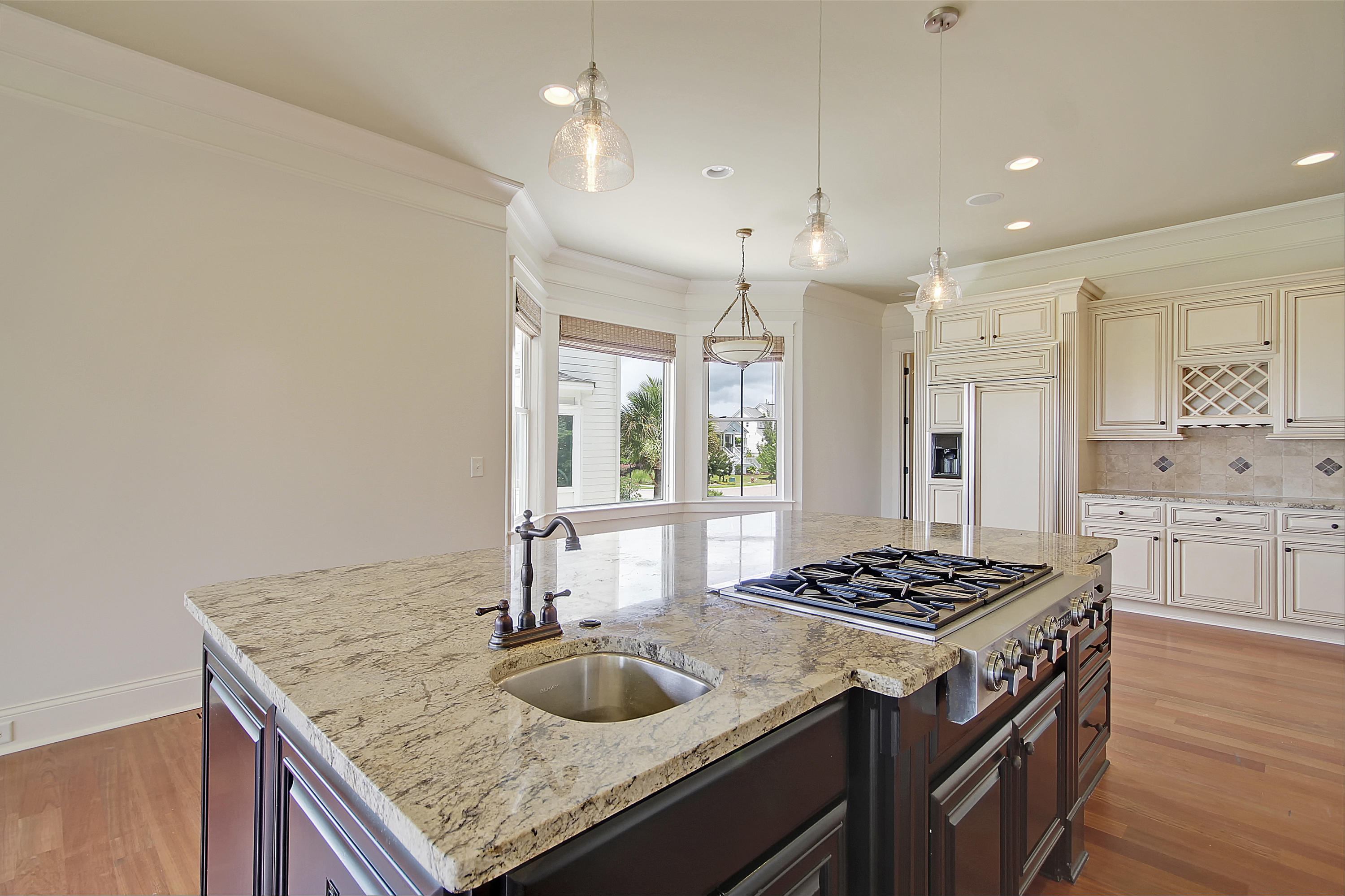 Rivertowne Country Club Homes For Sale - 1632 Rivertowne Country Club, Mount Pleasant, SC - 59