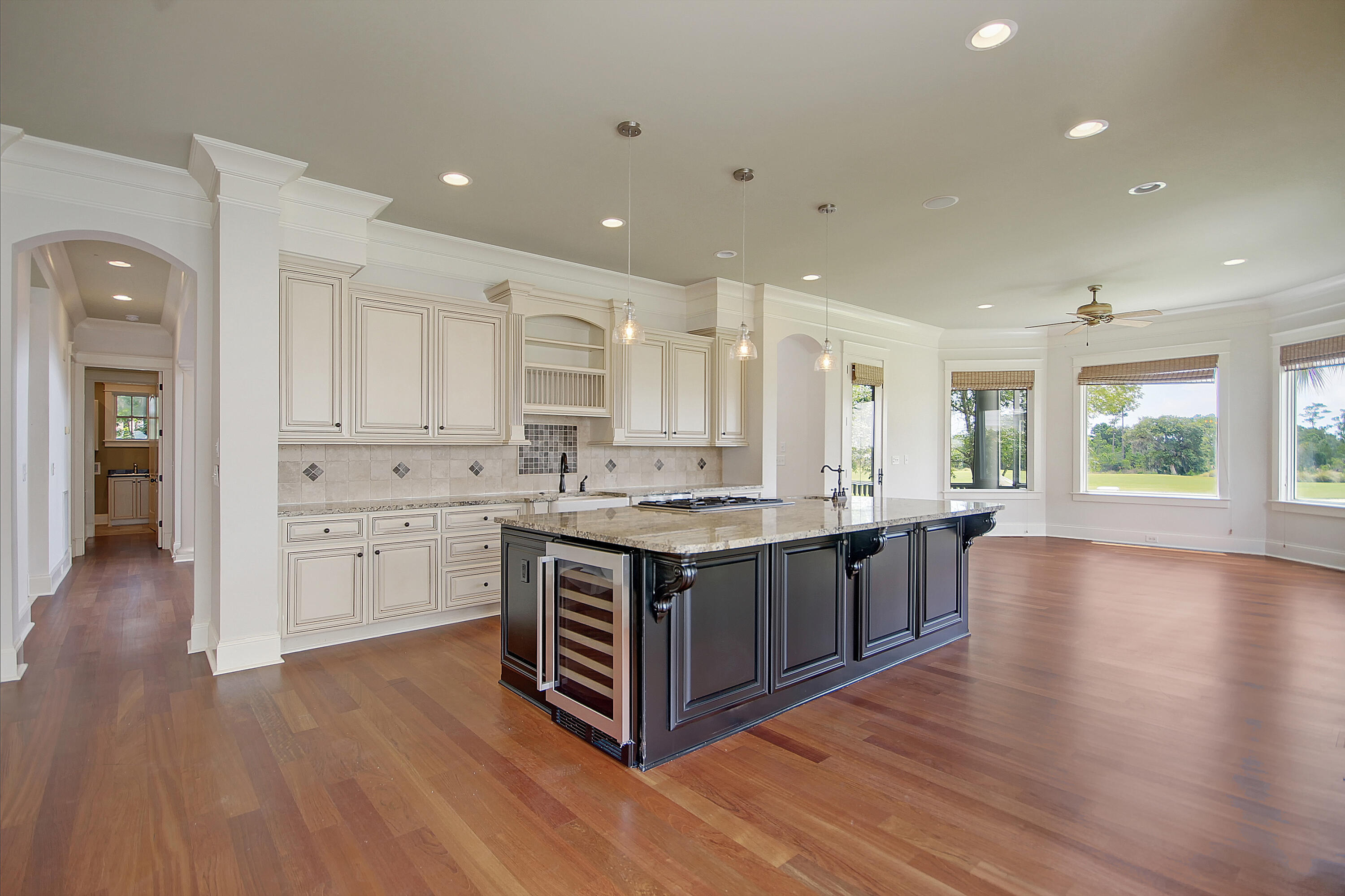 Rivertowne Country Club Homes For Sale - 1632 Rivertowne Country Club, Mount Pleasant, SC - 64