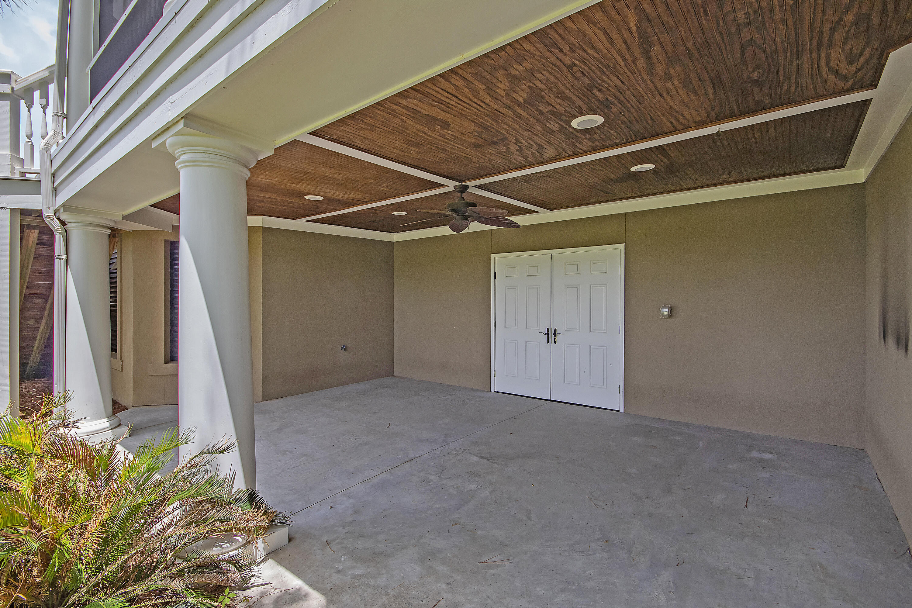 Rivertowne Country Club Homes For Sale - 1632 Rivertowne Country Club, Mount Pleasant, SC - 25