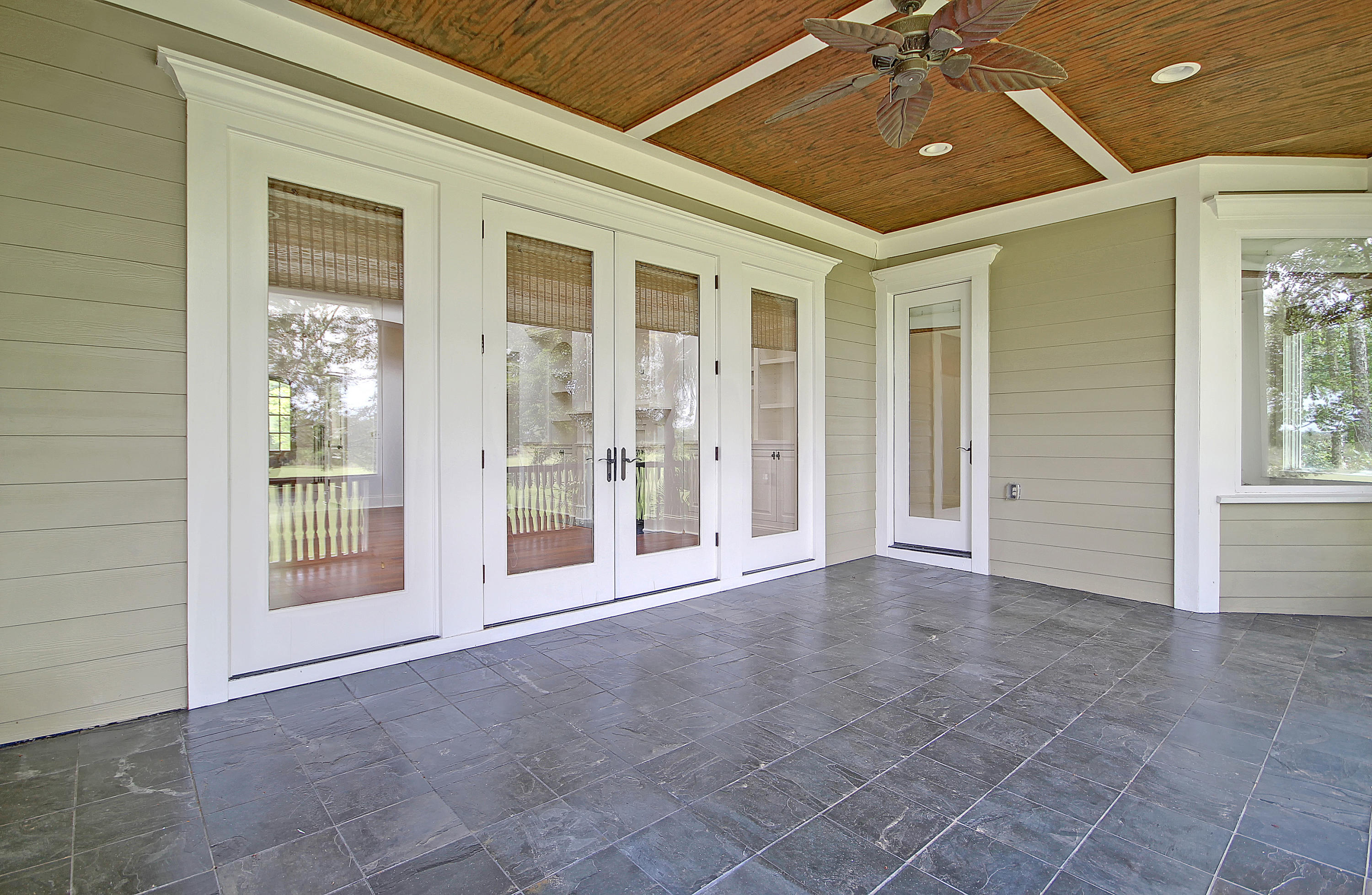 Rivertowne Country Club Homes For Sale - 1632 Rivertowne Country Club, Mount Pleasant, SC - 1