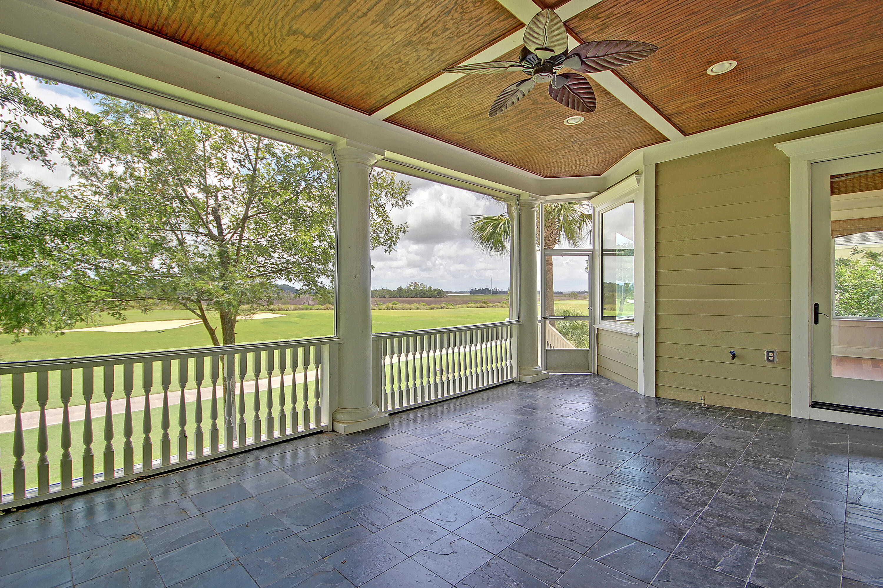 Rivertowne Country Club Homes For Sale - 1632 Rivertowne Country Club, Mount Pleasant, SC - 56