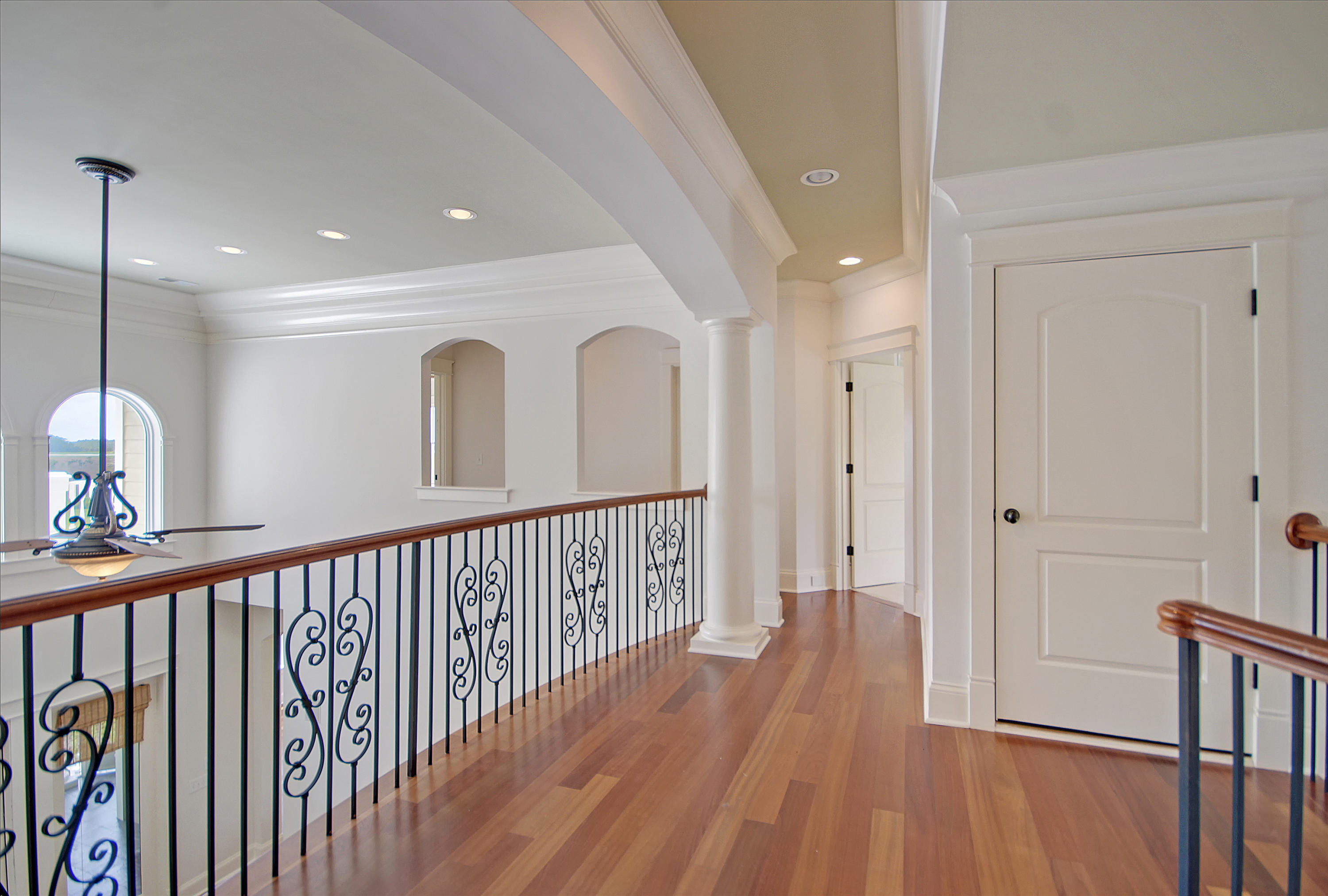 Rivertowne Country Club Homes For Sale - 1632 Rivertowne Country Club, Mount Pleasant, SC - 33