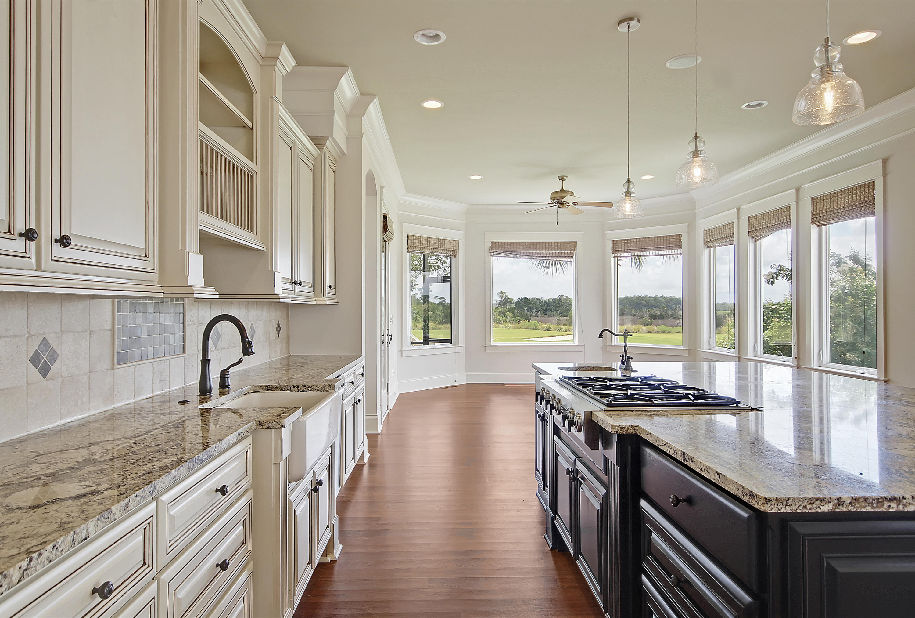 Rivertowne Country Club Homes For Sale - 1632 Rivertowne Country Club, Mount Pleasant, SC - 63