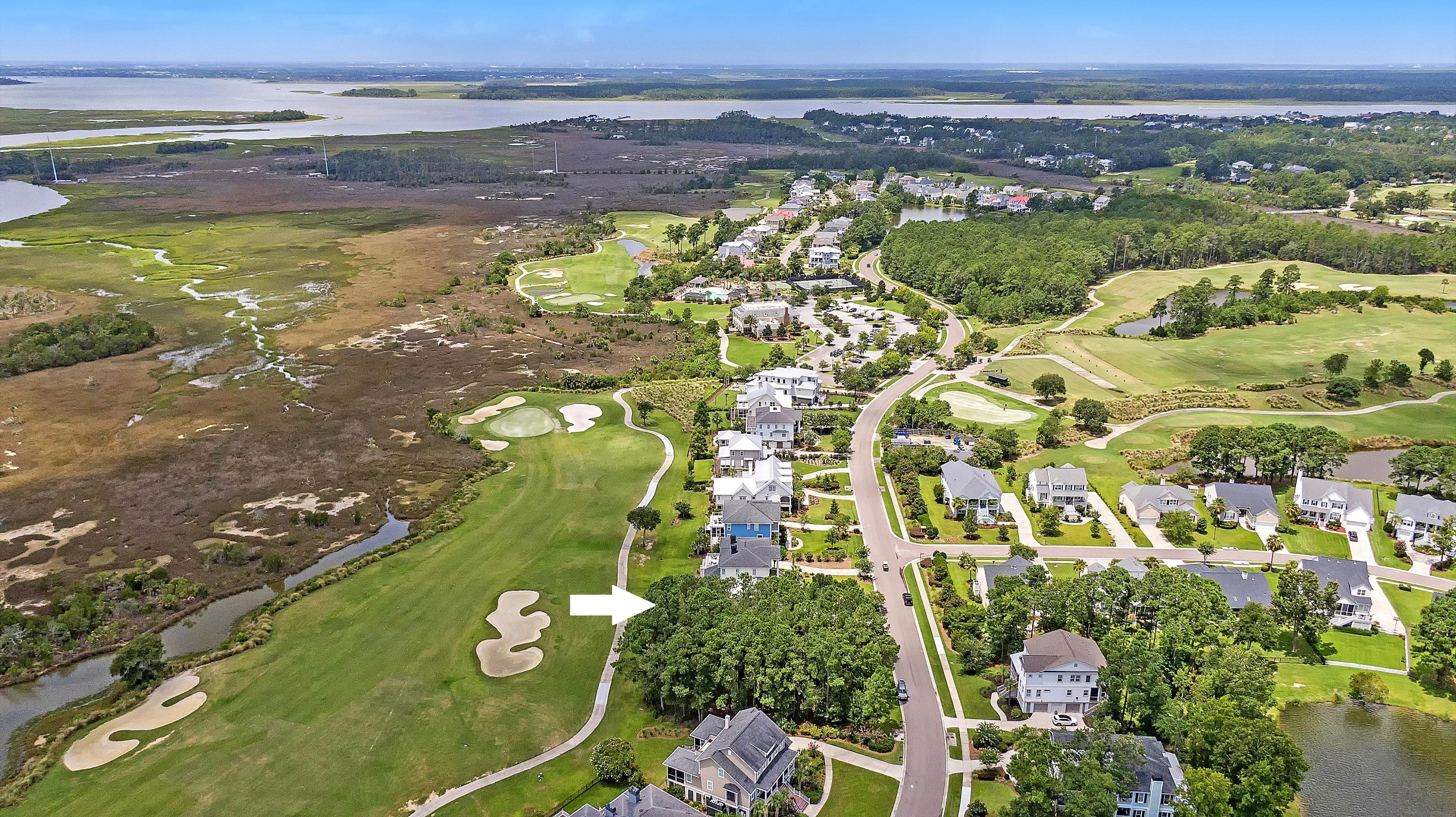 Rivertowne Country Club Homes For Sale - 1632 Rivertowne Country Club, Mount Pleasant, SC - 12