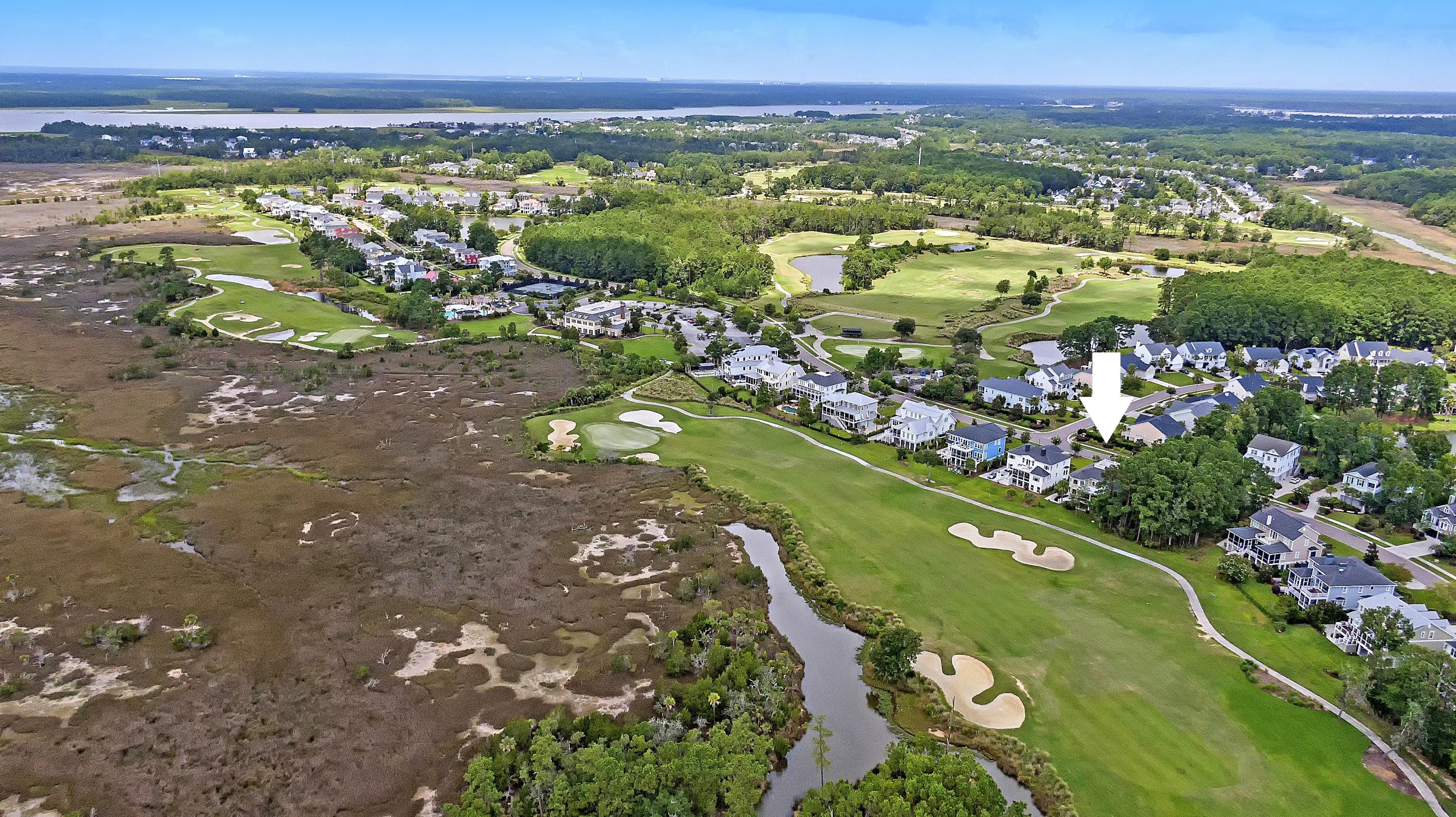 Rivertowne Country Club Homes For Sale - 1632 Rivertowne Country Club, Mount Pleasant, SC - 11
