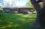 1032 Harbor View Road, B, Charleston, SC 29412