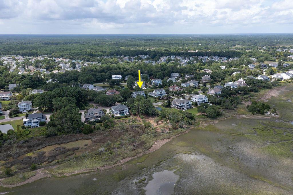 Hamlin Plantation Homes For Sale - 4938 Sound View, Mount Pleasant, SC - 14