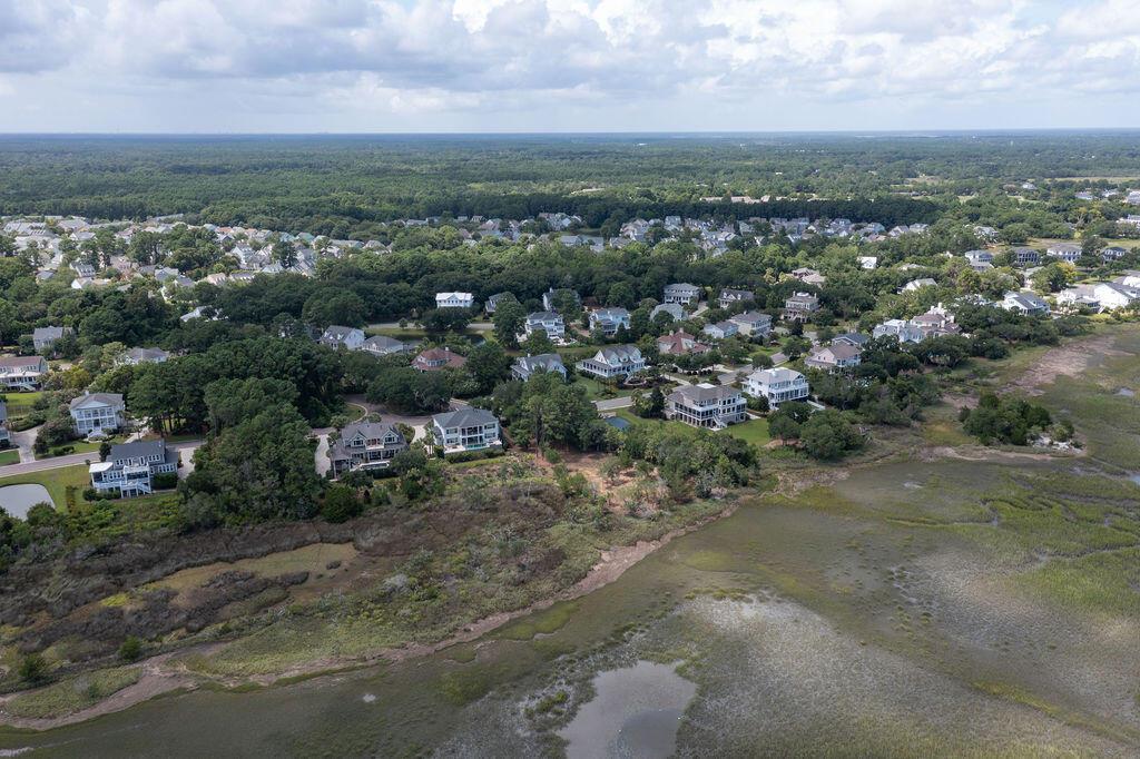 Hamlin Plantation Homes For Sale - 4938 Sound View, Mount Pleasant, SC - 13