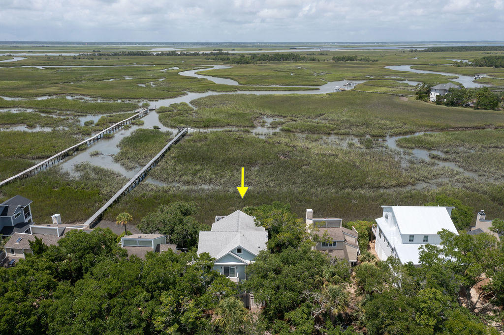 Wild Dunes Homes For Sale - 19 Marsh Island, Isle of Palms, SC - 60